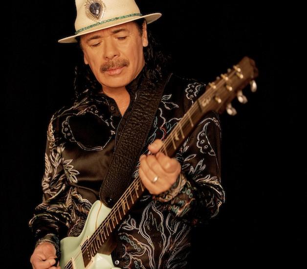Santana ok3 sm