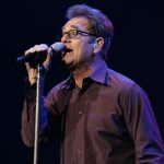 Stage Buzz - Live Review: Huey Lewis & The News