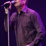 Huey Lewis & The News 7