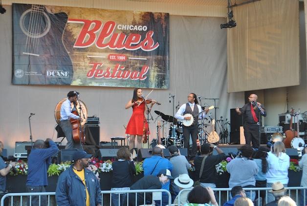 blues fest 067