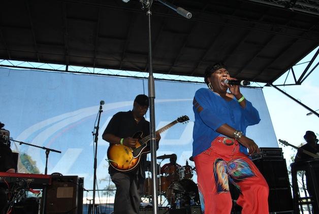 bluesfest2 087