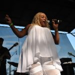 Stage Buzz – Live Review:  2014 Chicago Blues Festival