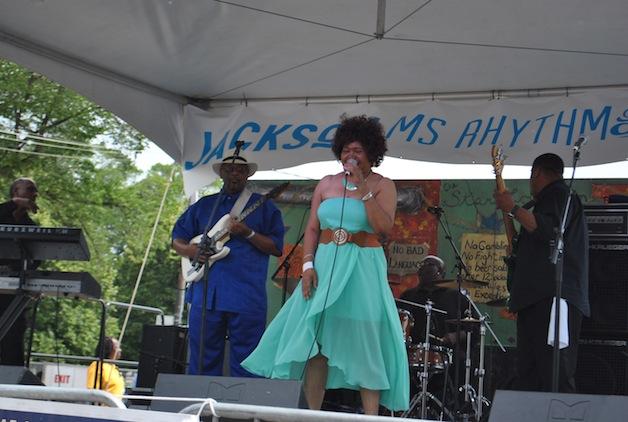 bluesfest3 003
