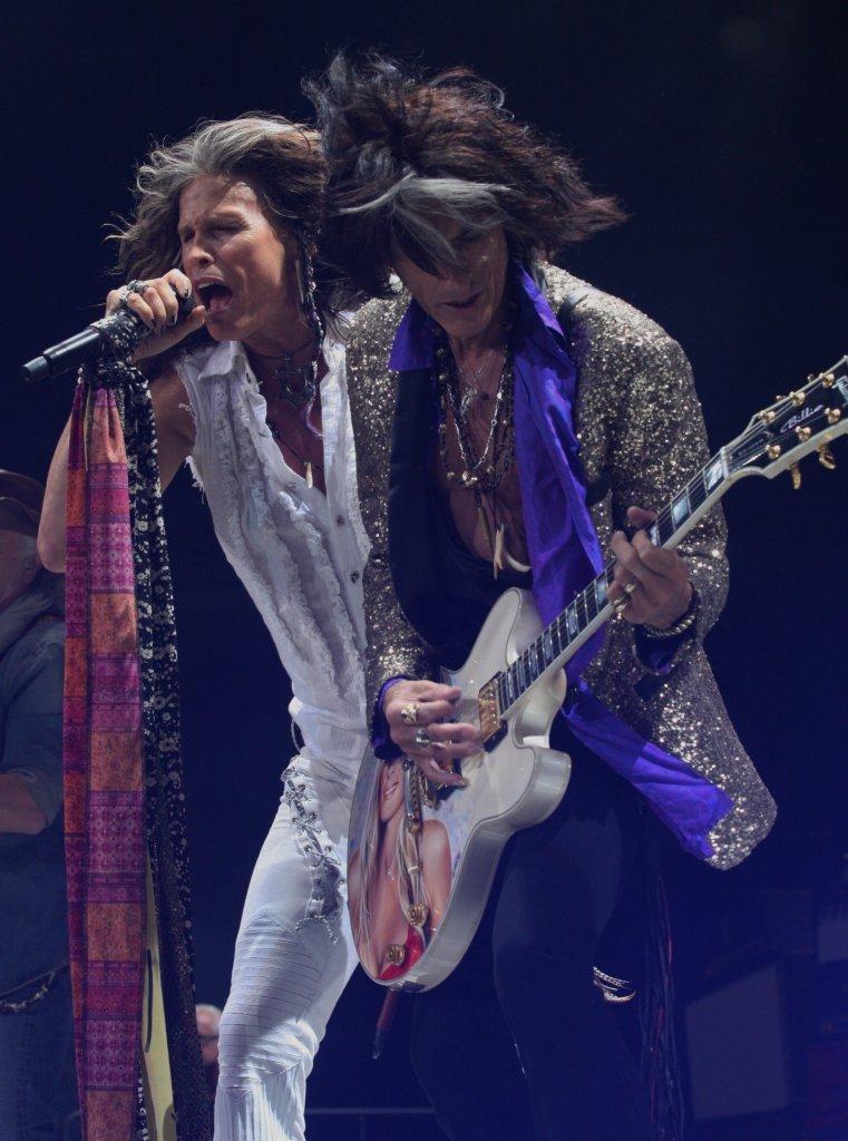 AerosmithUC6.22.12 260