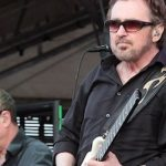 Stage Buzz - Live Review: Blue Öyster Cult