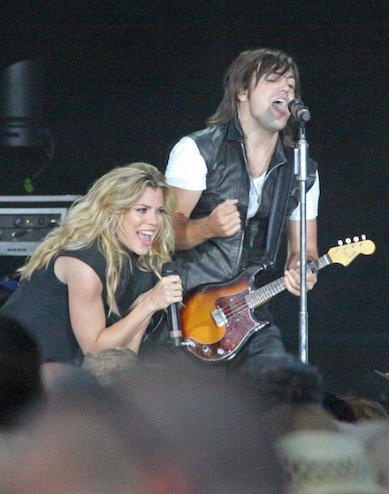 Band Perry-3-LR sized