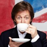 Stage Buzz - Live Review: Paul McCartney