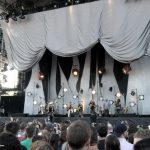 Stage Buzz - Live Shots: Dave Matthews Band