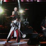 AerosmithSlash7.25.2014 249