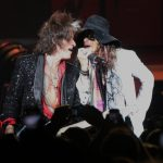AerosmithSlash7.25.2014 314