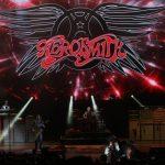AerosmithSlash7.25.2014 324
