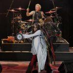 AerosmithSlash7.25.2014 378