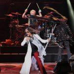 AerosmithSlash7.25.2014 393