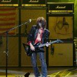 AerosmithSlash7.25.2014 735