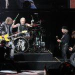 AerosmithSlash7.25.2014 757