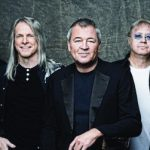 Cover Story: Deep Purple