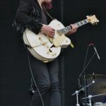 LollaDay12014 104