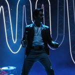 LollaDay12014 1585