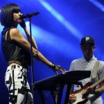LollaDay12014 1672