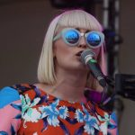 LollaDay12014 258