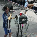 LollaDay12014 495