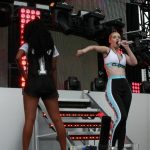 LollaDay12014 664