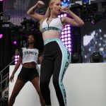 LollaDay12014 685