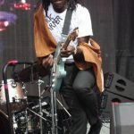 LollaDay12014 780