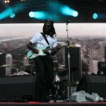 LollaDay12014 863
