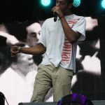 LollaDay22014 254
