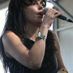 LollaDay22014 591
