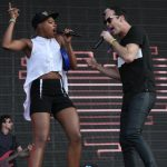 LollaDay22014 654