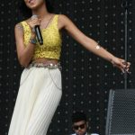 LollaDay32014 099