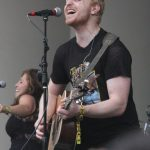 LollaDay32014 345