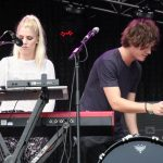 LollaDay32014 470