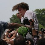 LollaDay32014 580