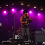 LollaDay32014 866