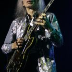 Stage Buzz – Live Shots: Yes