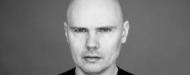 billy-corgan-ses-1-628x250