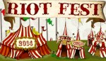 Stage Buzz: Riot Fest Chicago 2014 Preview