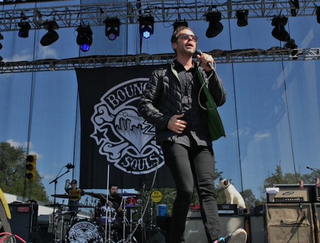Riotfestday32014 059 (640x486) web