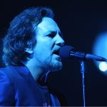 Stage Buzz - Review & Photo Gallery: Pearl Jam