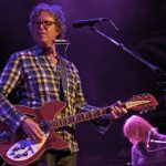 Stage Buzz - Review: The Jayhawks