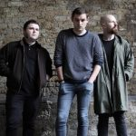 Stage Buzz - Preview: The Twilight Sad