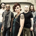 Stage Buzz - Preview: Flyleaf