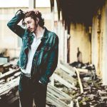 Cover Story: Hozier