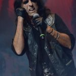Stage Buzz – Live Shots: Alice Cooper
