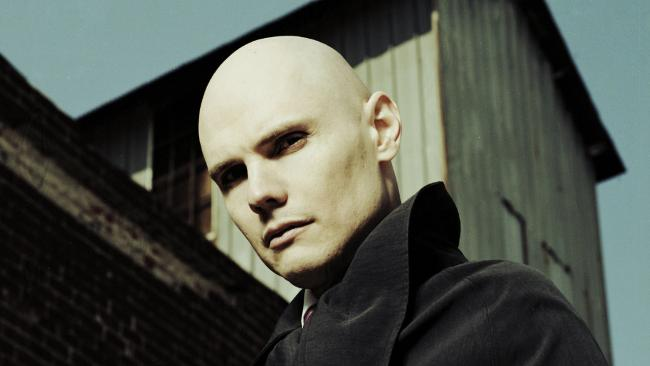 IE-billy-corgan