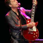 Stage Buzz – Live Review: Richard Marx