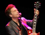 Stage Buzz - Live Review: Richard Marx